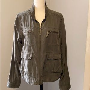 Mossimo supply Co.Brand jacket